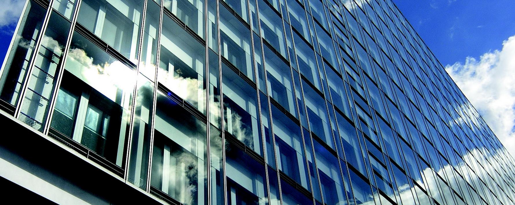 SGG COOL-LITE ST BRIGHT SILVER | Hoge transparantie & flexibiliteit voor ideaal comfort