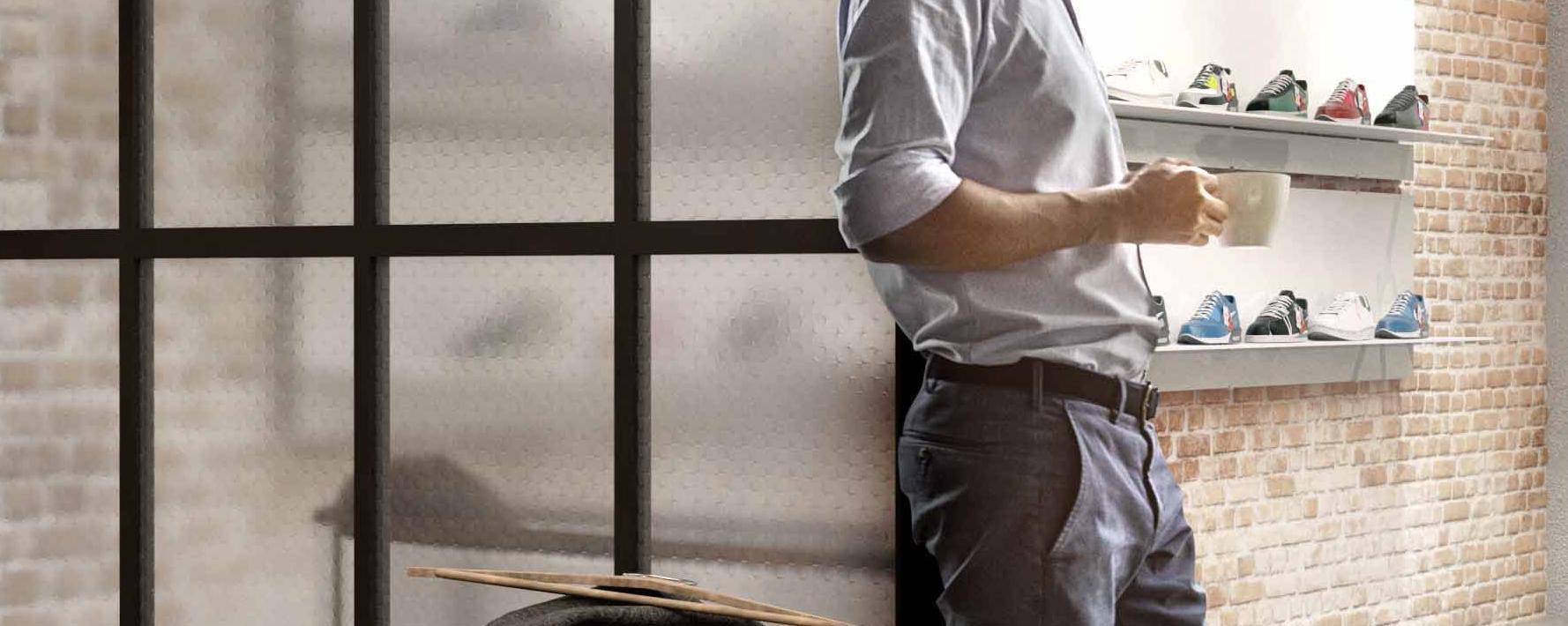Decorglass Masterglass