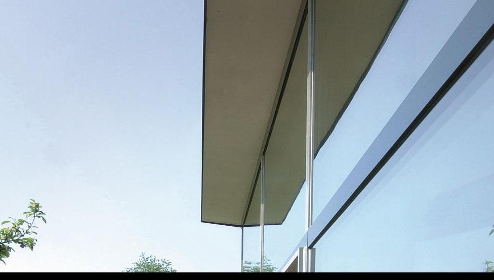 Minder CO2 uitstoot en lagere energiefactuur door beter te isoleren met drievoudig hoog rendementsglas