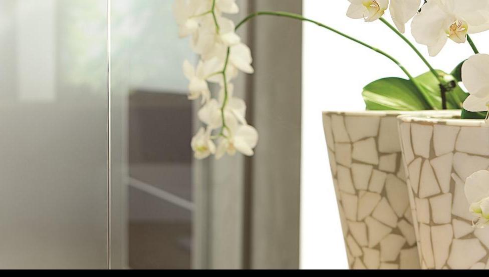 MIRALITE REVOLUTION spiegel als toepassing in je interieur als wand of meubelbekleding