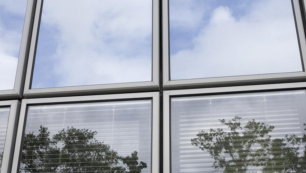Kies voor de perfecte balans tussen warmte en licht met SGG COOL-LITE XTREME 60/28