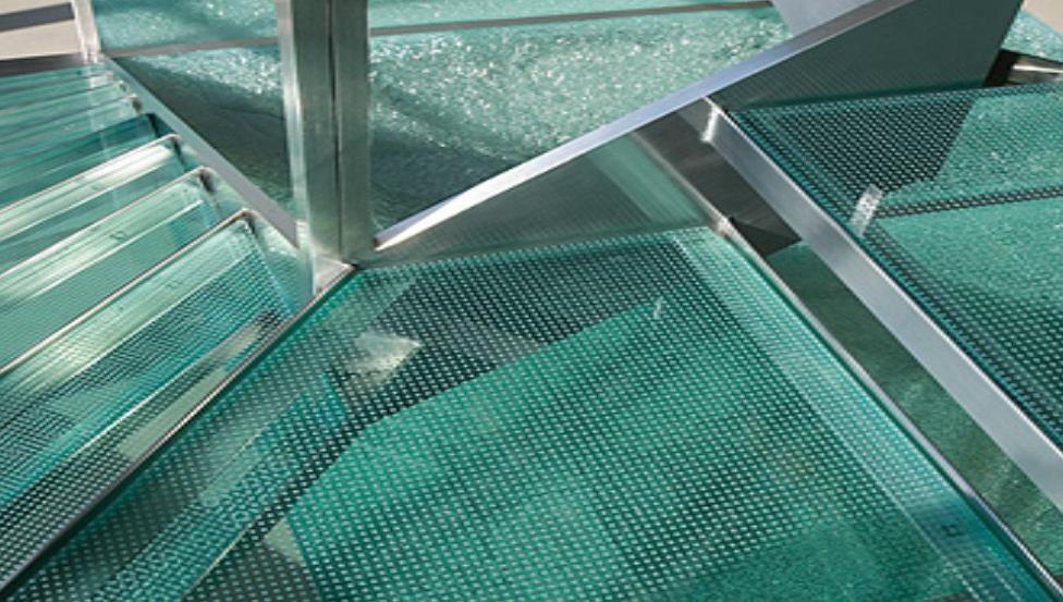 Vorgespanntes Einscheiben-Sicherheitsglas | Saint-Gobain Building Glass