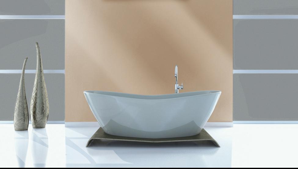 Gekleurd gelakt glas voor alle interieurtoepassingen PLANILAQUE COLOR-IT