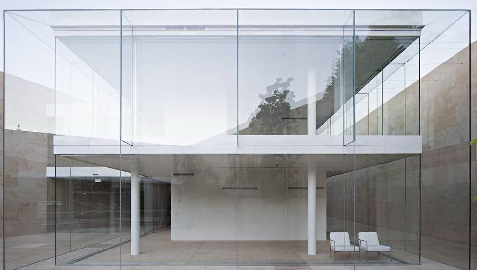 DIAMANT | Saint-Gobain Building Glass