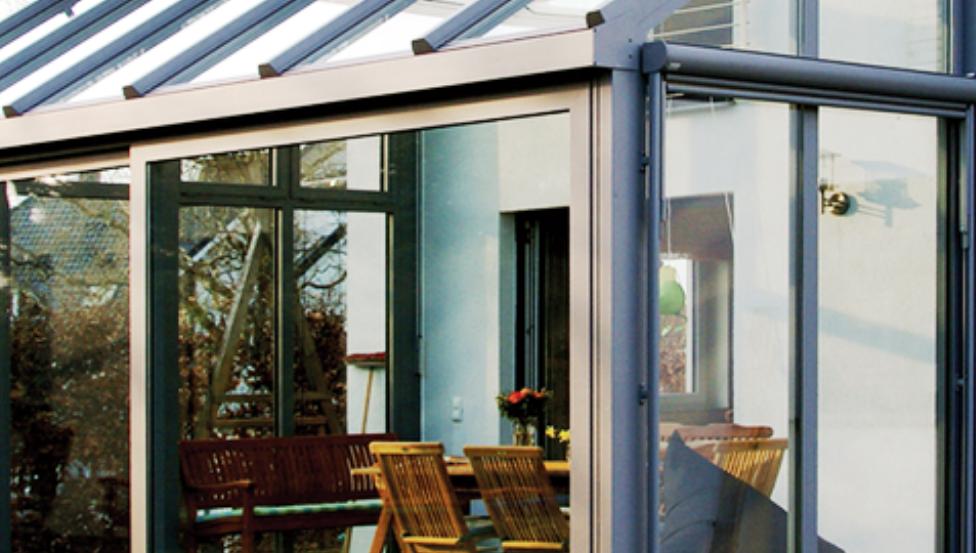 CLIMAPLUS SUN | Zonwerend isolatieglas | Saint-Gobain Building Glass