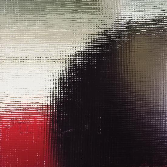 Helder & gekleurd figuurglas voor een mooi interieur met voldoende privacy | SGG DECORGLASS