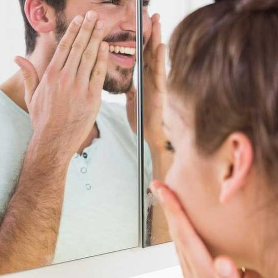 Ga voor design & comfort in de badkamer als beste weerspiegeling van de realiteit met MIRALITE REVOLUTION