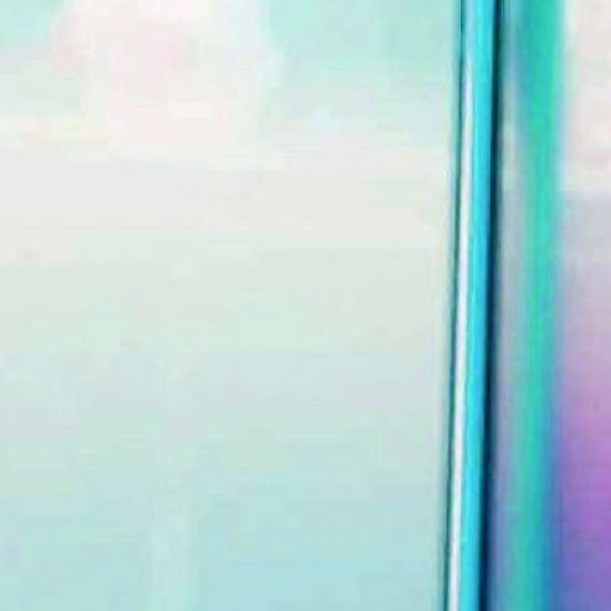 PRIVA-LITE : Maak de wand transparant of ondoorzichtbaar met het glas van Saint-Gobain Building Glass