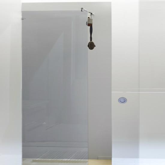 PRIVA-LITE : Glas für mehr Licht & Privatsphäre | Saint-Gobain Glass
